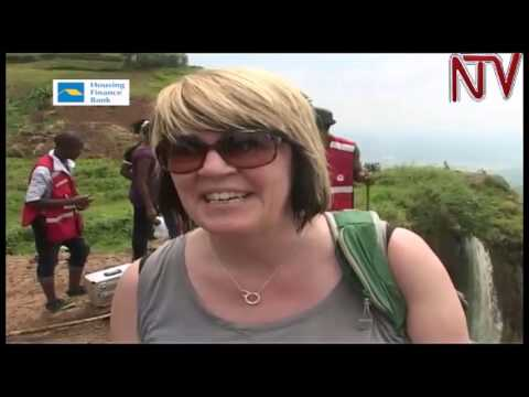 World Mountain forum in Mbale highlights Elgon region's tourist potential