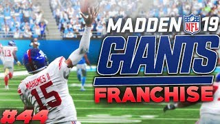 patrick-mahomes-debut-madden-19-new-york-giants-franchise-ep-44