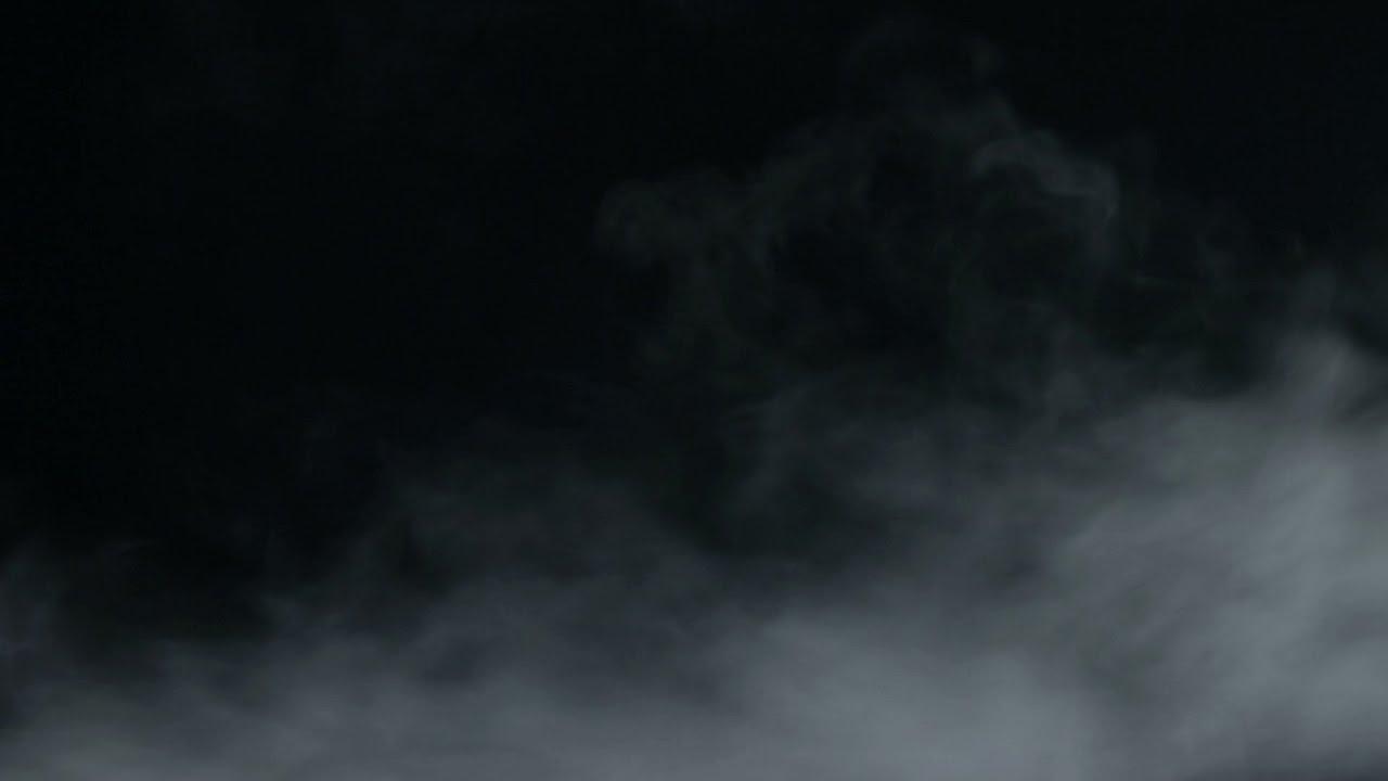 Atmosperic Smoke Hd Youtube