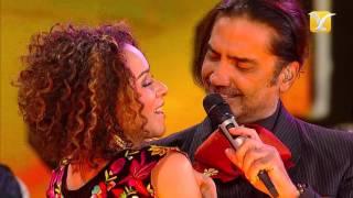 Alejandro Fernández, Es la Mujer, Festival de Viña del Mar 2015 HD 1080p