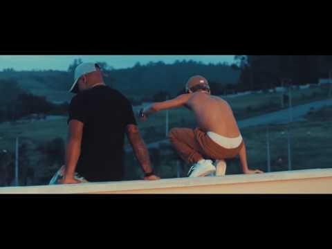MC Pedrinho e MC Davi - Vai Dar Problema - Jorgin Deejhey (Vídeo Clipe)