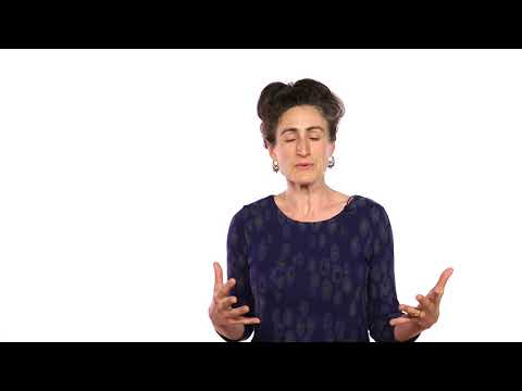 "HTF: ""Why Teach English?"" w/ Sarah Leibel on YouTube"