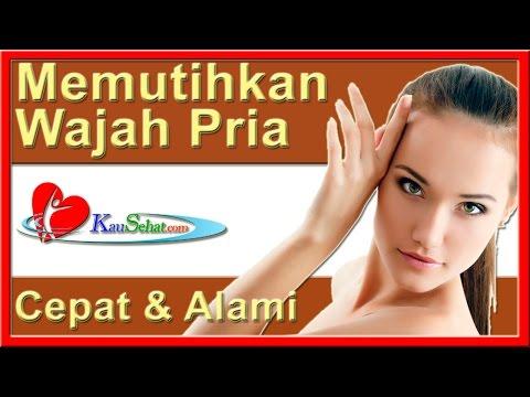 cara-memutihkan-wajah-secara-alami-dan-cepat-pria---perawatan-kesehatan-tubuh-wanita-indonesia