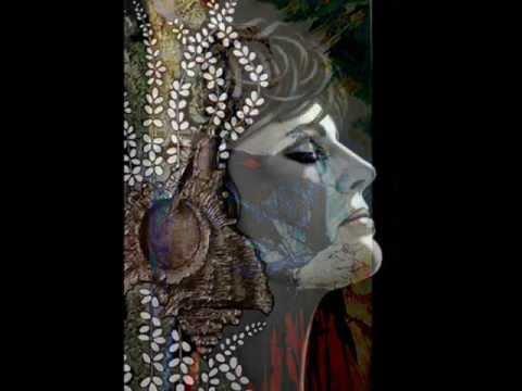 Amália Rodrigues ~~~ Barco Negro ~~~ Queen of Fado ( Rainha do Fado ) 01