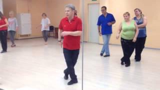 Школа Танцев Мамбо Клуб