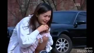 LB NOHRO - kho tuah pazyh( first love)