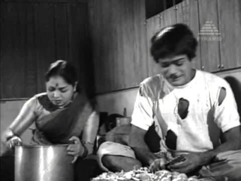 Ratha kanner movies