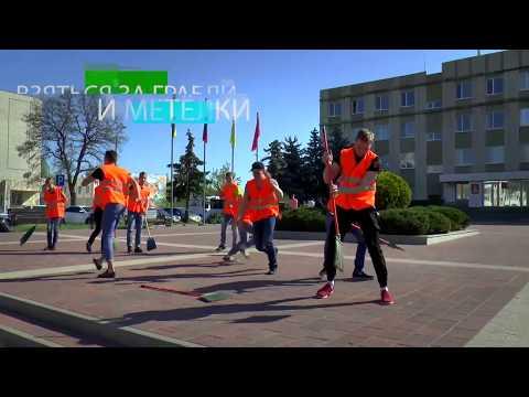 Это просто!!! город Невинномысск