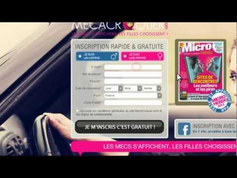 """""""La rumeur - الإشاعة"""" - El-Medjhoulde YouTube · Durée:  4 minutes 6 secondes"""