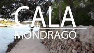 Mallorca #02 - Fornalutx & Cala Mondragó 2015