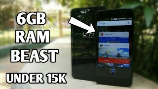 UMI Plus E - First India Unboxing By (Techno Ruhez)