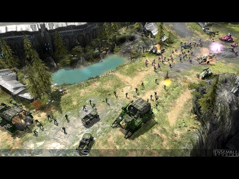 TOP BEST RTS/TBS  (STRATEGY) GAMES OF 2016 FOR PC