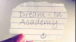 드림인, 구로학원 dream in S