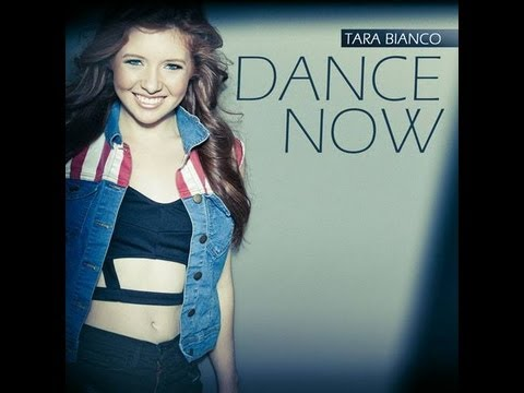 Tara Bianco - Dance U Outta My Head