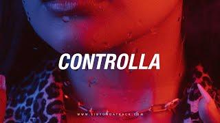 Drake x Wizkid Type Beat 2020 ''Controlla'' Afrobeat Type Beat | Eibyondatrack