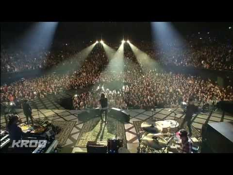 Incubus - 2014.12.13 - KROQ Almost Acoustic Christmas (FULL SHOW) [HD]