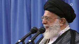 Hadsch: Spannungen zwischen Iran und Saudi-Arabien