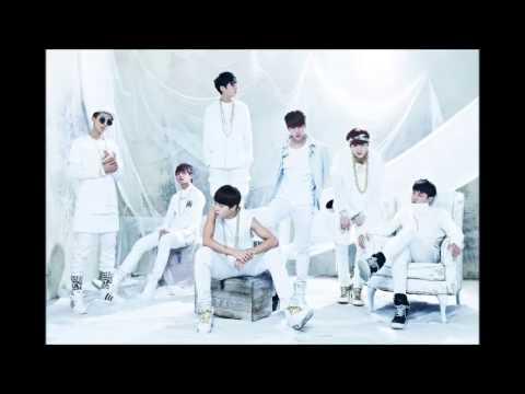 [AUDIO] BTS (방탄소년단) _ N.O (엔.오) MP3/DL