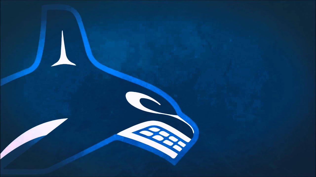 Vancouver Canucks 2016 Goal Horn Hq Youtube