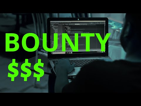 How Much Money Can You Make As A Bug Bounty Hunter