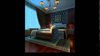 Free house plans design software.wmv