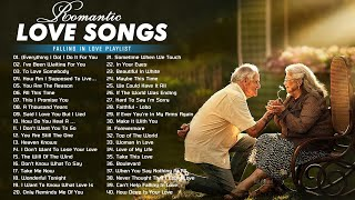 Download lagu The Collection Beautiful Love Songs Of All Time - Greatest Romantic Love Songs Ever