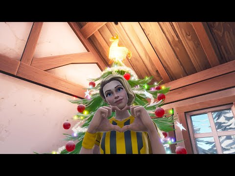 Console Fortnite Montage - Life Letters #chronicrc #aggro10krc