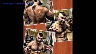 Трансформация тела за два года ;-))) . My chal