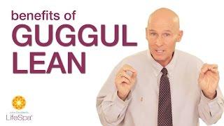 Benefits of Guggul (Commiphora Wightii) | John Douillard's LifeSpa