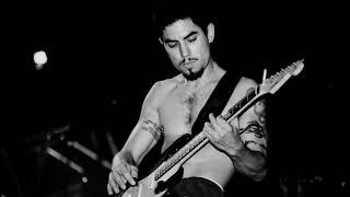 Red Hot Chili Peppers - Hey Joe Tease & Transcending - Live Rotterdam 1995