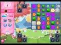 Candy Crush Saga Level 3154 - NO BOOSTERS