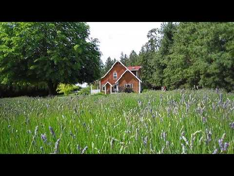 Purple Haze Lavender, Sequim, WA, $3,250,000