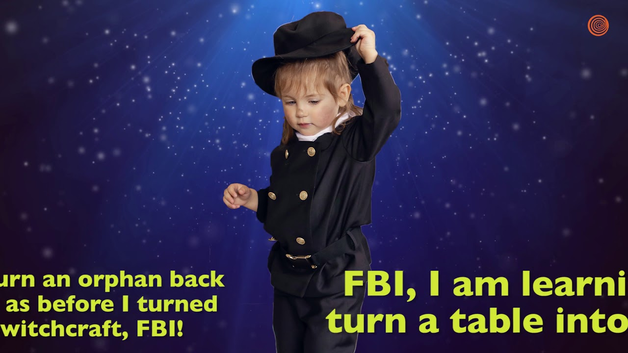 share-this-video-on-the-fbi-s-facebook-wall-to-tell-them-you-ve-been-learning-witchcraft