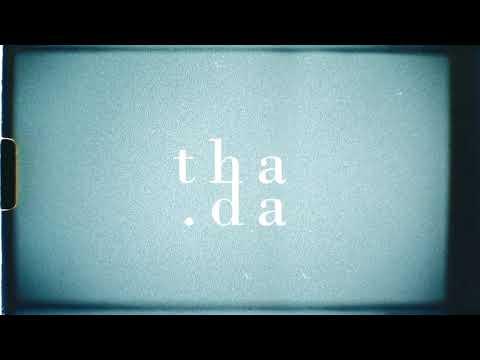 ฟังเพลง - เวลาที่ฟ้าเปลี่ยน ธาดา (Thada) Feat. ริเอะ (Rie Kubota) - YouTube