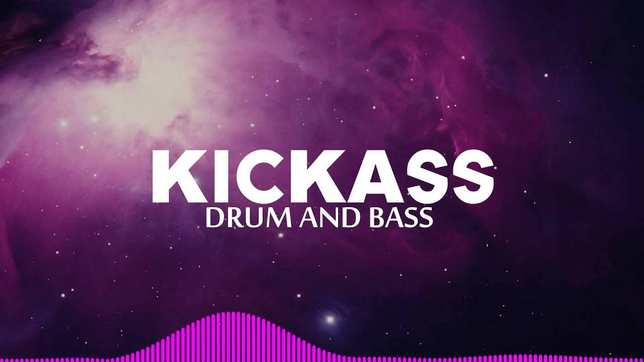Kryss - Sand Storm [Free Download]