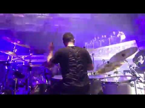 Alex Bent: North American Tour Diary #4