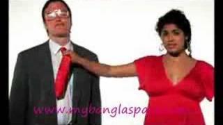 bangla music mac or pc