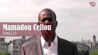 Baixar Mamadou Cellou DIallo