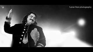 Arif lohar - Bol miti deya Bawa l Bathinda l Punjab l India