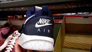 видео Купить Nike Roshe Run в Москве | Интернет-магазин кроссовок и кед