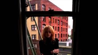 Jessica Pratt - I