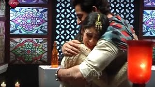 Ghulam 12th April 2017 Episode - Upcoming Episode - Life Ok Serial - Telly Soap
