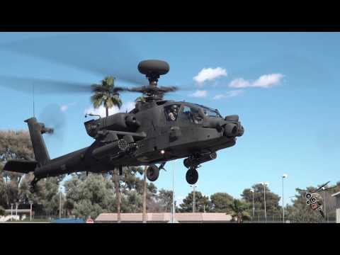 Best Helicopter Sounds. Top Sounds that Helicopters make.