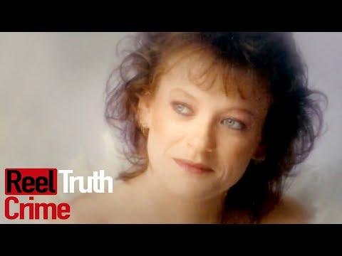 Forensic Investigators: Samantha Bodsworth (Australian Crime) | Crime Documentary | True Crime