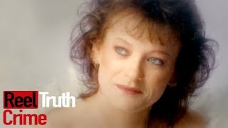 Forensic Investigators: Samantha Bodsworth (Australian Crime) | Crime Documentary | True Crime