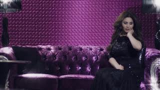 Дилдора Олимжонова - Курдим