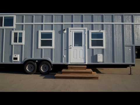 bright-and-spacious-xl-tiny-house-on-wheels---tiny-idahomes-carpathian-model