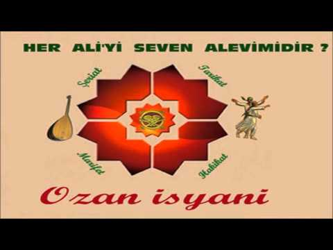Ozan İsyani - Bir Dünya İstiyoruz [© ARDA Müzik]
