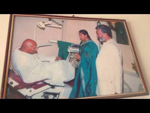 Kokonda's Dental Hospital |Almasguda, Hyderabad | 90000 14447