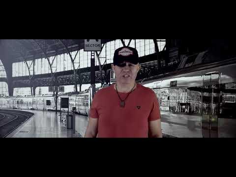 NICOLAE GUTA - Eu vreau dragoste, nu mila (VIDEO OFICIAL 2018)